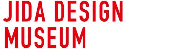 JIDA Design Museum