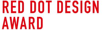 RED DOR
