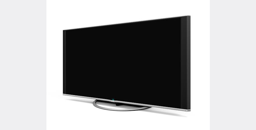 液晶テレビ AQUOS