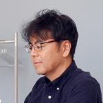 鈴木 恵司