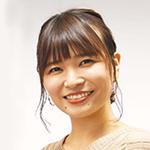 増田 郁美