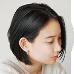 金岡 千賀子