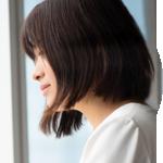 佐藤 麻伊子