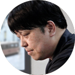 太田 賢二